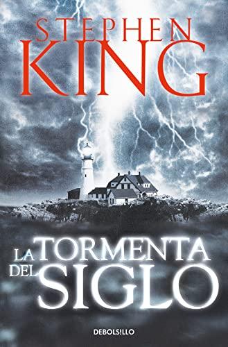 9788497593830: La tormenta del siglo / Storm of the Century (Best Seller) (Spanish Edition)