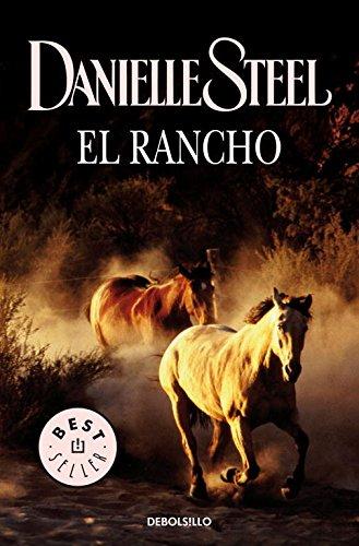 9788497593861: El rancho (BEST SELLER)