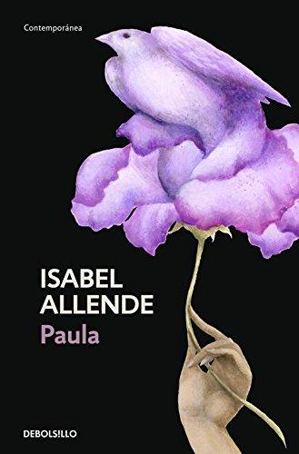 9788497593885: Paula (Spanish Edition)