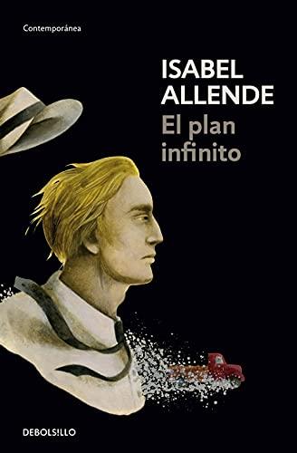 9788497593892: 168: El Plan Infinito / The Infinite Plan (Spanish Edition)