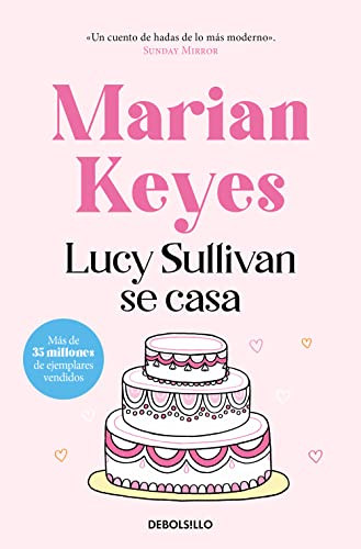 9788497594028: 425: Lucy Sullivan se casa / Lucy Sullivan is Getting Married (Best Seller) (Spanish Edition)