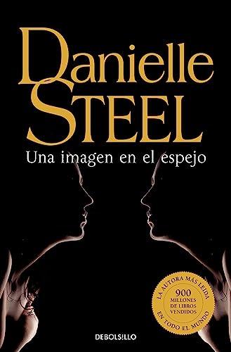 9788497594080: Una imagen en el espejo / Mirror Image (Spanish Edition)