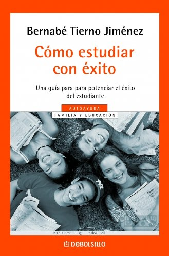 9788497594110: Como estudiar con exito / How to Study Successfully (Spanish Edition)