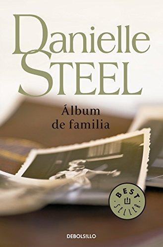 9788497594202: Album de familia / Family Album (Spanish Edition)