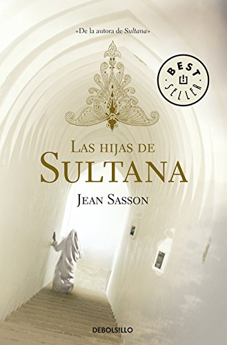 9788497594271: Las hijas de sultana / Princess Sultana's Daughters (Spanish Edition)