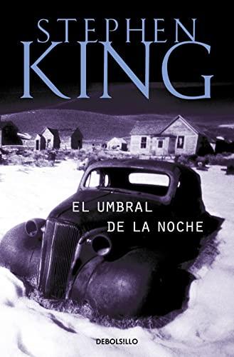 9788497594295: El umbral de la noche / Night Shift (Spanish Edition)