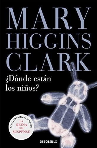 9788497594301: ¿Dónde están los niños? (Best Seller)