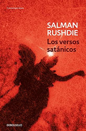 9788497594318: 240: Los versos satánicos (CONTEMPORANEA)