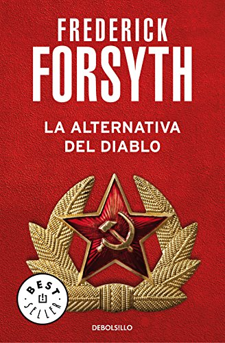 9788497594332: La alternativa del diablo (Best Seller)