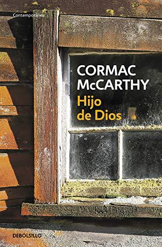 9788497594615: Hijo de Dios (CONTEMPORANEA)