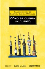 9788497594653: Como Se Cuenta Un Cuento / How to Tell a Story (Spanish Edition)