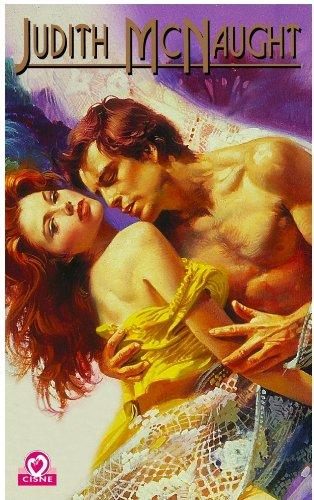 9788497594851: Pasajes al corazon (Cisne Romantica)