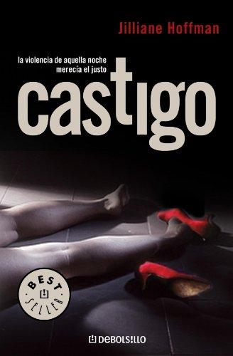 9788497594981: Castigo/ Retribution (Spanish Edition)