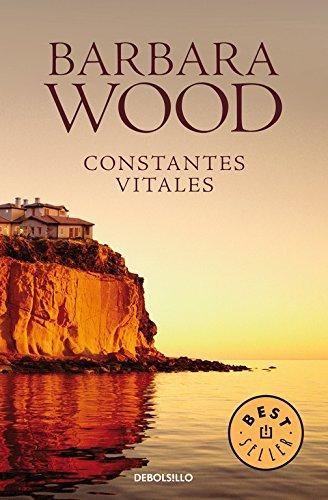 9788497595001: Constantes Vitales/ Vital Signs (Best Seller) (Spanish Edition)