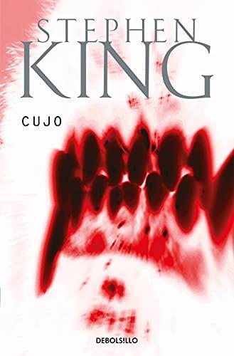 9788497595186: Cujo: 102/38 (BEST SELLER)
