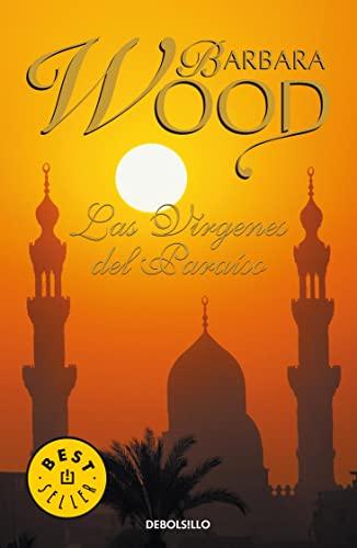 9788497595414: Las vírgenes del paraíso (Best Seller)