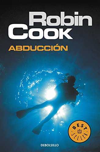 9788497595551: Abducción (BEST SELLER)