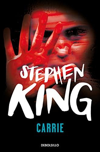 9788497595698: Carrie (BEST SELLER)