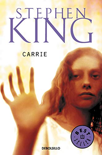 9788497595698: Carrie (Spanish Edition)