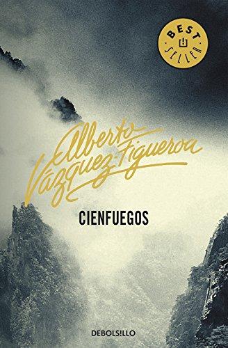 9788497595766: Cienfuegos (Cienfuegos 1) (BEST SELLER)