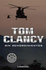 9788497595841: Sin remordimientos (Bestseller (debolsillo))