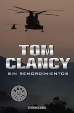 9788497595841: Sin Remordimientos / Without Remorse (Spanish Edition)