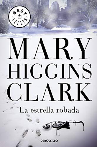 9788497595988: La estrella robada / All Through the Night (Spanish Edition)
