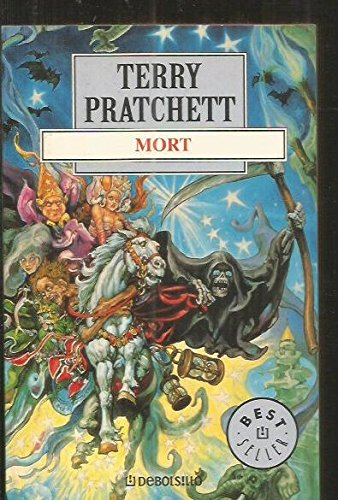 9788497596015: Mort (Los Jet De Plaza & Janes, 342/4) (Spanish Edition)