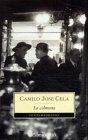 9788497596589: La colmena / The Beehive (Contemporanea / Contemporary) (Spanish Edition)