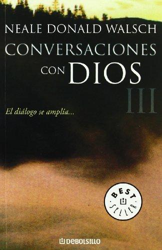 9788497596596: Conversaciones con Dios III: 3 (BEST SELLER)
