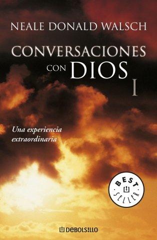 9788497596787: Conversaciones con Dios I (BEST SELLER)