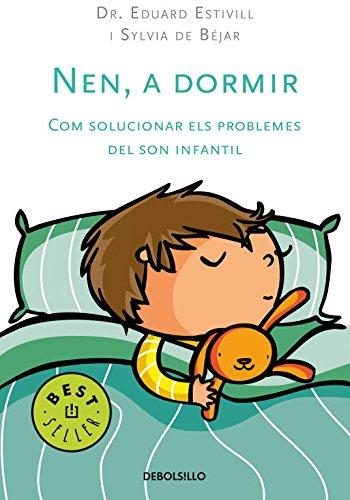 9788497597456: Nen, a dormir / The Child Go Sleep (Catalan Edition)