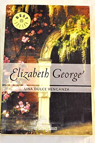 9788497597470: Dulce venganza, una (Bestseller (debolsillo))
