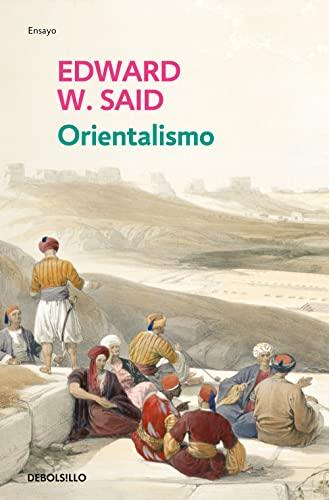 9788497597678: 53: Orientalismo (ENSAYO-HISTORIA)