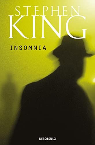 9788497597722: Insomnia (BEST SELLER)