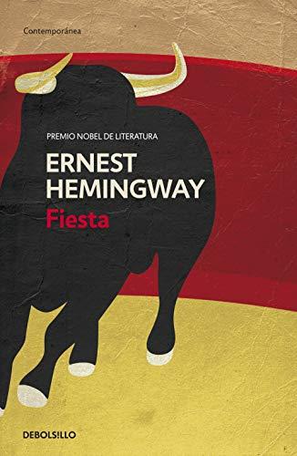 9788497597937: Fiesta (CONTEMPORANEA)
