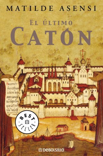 9788497598033: El Ultimo Caton (Best Selle) (Spanish Edition)