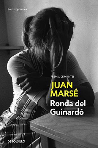 9788497598293: Ronda del Guinardó