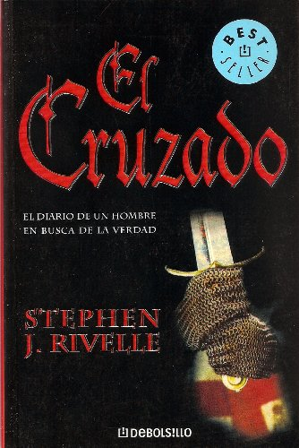 9788497598569: El cruzado / The Crusader (Spanish Edition)
