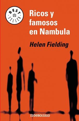 9788497598682: Ricos y famosos en Nambula: 2 (BEST SELLER)