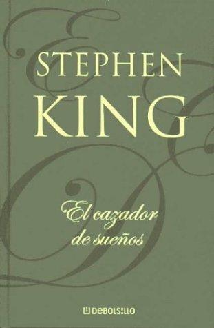 9788497598866: El Cazador de Suenos (Spanish Edition)