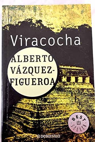 9788497599184: Viracocha (Best Seller)