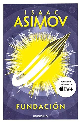 Fundación: Asimov