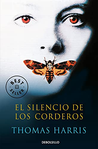 484: El Silencio De Los Corderos / The Silence of the Lambs