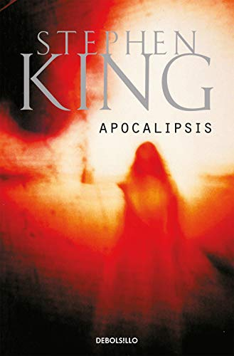 9788497599412: Apocalipsis/ The Stand (Spanish Edition)