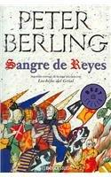 9788497599436: Sangre De Reyes/ Blood of Kings (Best Seller) (Spanish Edition)