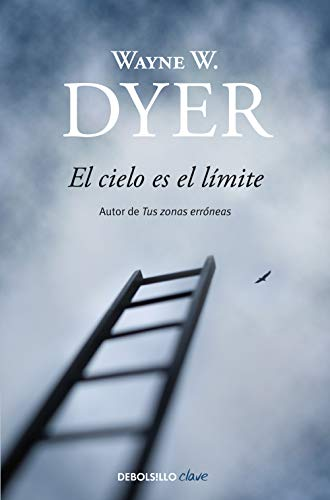 9788497599467: El cielo es el limite / The Sky's the Limit (Spanish Edition)