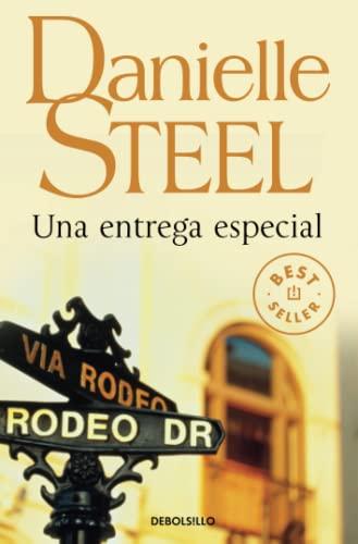 9788497599474: Una Entrega Especial (Spanish Edition)