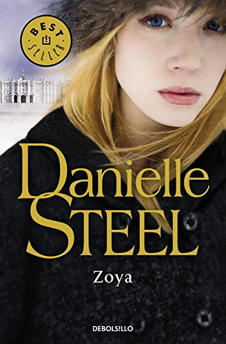 9788497599764: Zoya (Spanish Edition)