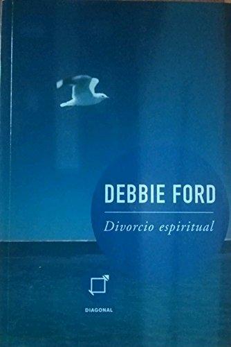 9788497620017: divorcio_espiritual
